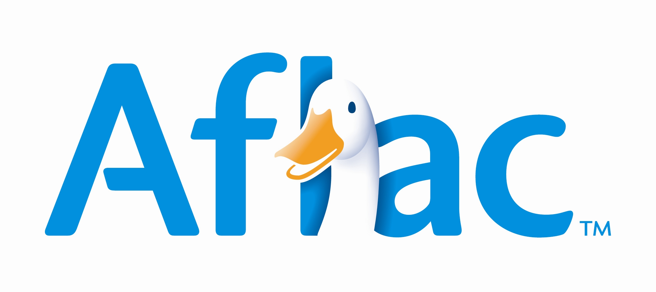 Aflac afl stock analysis dividend diplomats aflaccolor buycottarizona Gallery